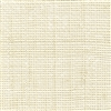 Elitis Rafia VP 601 03.  Taupe patchwork hand woven texture vinyl wallpaper.  Click for details and checkout >>