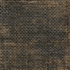 Elitis Rafia VP 601 80.  Oil rubbed brown patchwork hand woven texture vinyl wallpaper.  Click for details and checkout >>