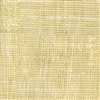 Elitis Rafia VP 601 90.  Soft yellow patchwork hand woven texture vinyl wallpaper.  Click for details and checkout >>