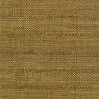 Elitis Robinson RM 901 91. Golden Yellow Textured Raffia Weave Wallpaper. Click for details and checkout >>