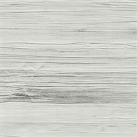 White Washed Plank Wallpaper. Click for details and checkout >>