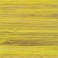 Bright Yellow Planked Wood Look Wallpaper. Click for details and checkout >>