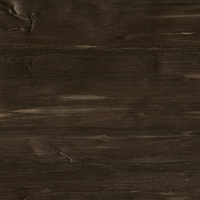 Charred Brown Planked Wood Look Wallpaper. Click for details and checkout >>