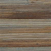 Old Planked Wood Look Wallpaper. Click for details and checkout >>