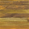Golden Brown Planked Wood Look Wallpaper. Click for details and checkout >>