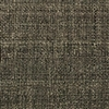Ebony Raffia Textured Wallpaper. Click for details and checkout >>