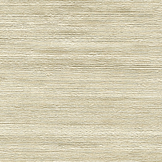 Elitis Talamone VP 850 03.  Taupe solid color horizontal textured wallpaper.  Click for details and checkout >>