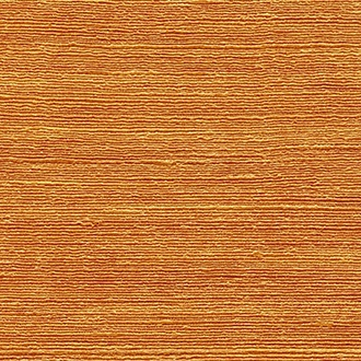 Elitis Talamone VP 850 10.  Orange solid color horizontal textured wallpaper.  Click for details and checkout >>