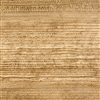 Elitis Opening VP 725 07.  Golden brown abaca fiber banana leaf textured vinyl wallpaper.  Click for details and checkout >>