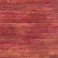 Elitis Opening VP 725 10.  Red abaca fiber banana leaf textured vinyl wallpaper.  Click for details and checkout >>