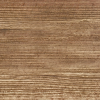 Elitis Opening VP 725 11.  Gold abaca fiber banana leaf textured vinyl wallpaper.  Click for details and checkout >>