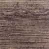 Elitis Opening VP 725 12.  Weathered brown abaca fiber banana leaf textured vinyl wallpaper.  Click for details and checkout >>