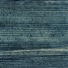 Elitis Opening VP 725 14.  Aqua blue abaca fiber banana leaf textured vinyl wallpaper.  Click for details and checkout >>