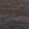 Elitis Opening VP 725 15.  Tree bark brown abaca fiber banana leaf textured vinyl wallpaper.  Click for details and checkout >>