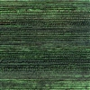 Elitis Opening VP 725 17.  Celtic green abaca fiber banana leaf textured vinyl wallpaper.  Click for details and checkout >>