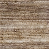 Elitis Opening VP 726 02.  Metallic brown abaca fiber banana leaf textured vinyl wallpaper.  Click for details and checkout >>
