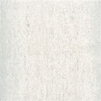 Elitis Travertin VP 632 04.  Natural white faux stone vinyl wallpaper. Click for details and checkout >>