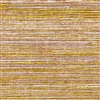 Elitis Panama VP 712 01.  Rust solid color horizontal linen textured wallpaper.  Click for details and checkout >>