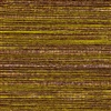 Elitis Panama VP 712 03.  Seaweed green solid color horizontal linen textured wallpaper.  Click for details and checkout >>