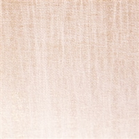 Elitis Vega RM 613 15.  Khaki brushed metallic wallpaper.  Click for details and checkout >>