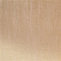 Elitis Vega RM 613 42.  Khaki Metallic Home Office Wallpaper.  Click for details and checkout >>