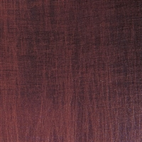 Elitis Vega RM 613 59.  Plum bathroom wall covering.  Click for details and checkout >>