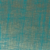 Elitis Vega RM 613 61.  Metallic Turquoise bathroom wall covering.  Click for details and checkout >>