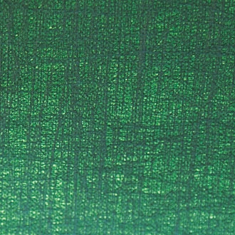 Elitis Vega RM 613 62.  Metallic Green Living Room Wallpaper.  Click for details and checkout >>