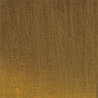 Elitis Vega RM 613 67.  Weathered Golden Brown Living Room Wallpaper.  Click for details and checkout >>
