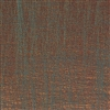 Elitis Vega RM 613 80.  Warm Brown Home Office Wallpaper.  Click for details and checkout >>