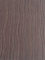 Wavy grain wood plastic laminate.  Click for details and checkout >>