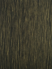 Deep textured plastic laminate.  Click for details and checkout >>