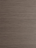 Brown Horizontal Grain Plastic Laminate.  Click for details and checkout >>