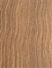 Recon Teak Plastic Laminate.  Click for details and checkout >>