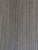 Aged Teak Plastic Laminate.  Click for details and checkout >>