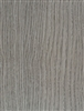 Ash Quarter Cut Plastic Laminate.  Click for details and checkout >>
