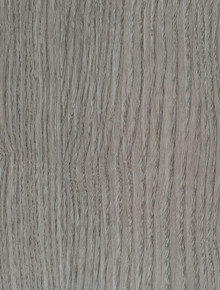 Octolam 957 Bavarian Ash Gray