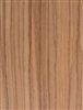 Blonde Dark Grain Plastic Laminate.  Click for details and checkout >>