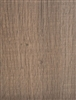 Embossed Barn Wood Plastic Laminate.  Click for details and checkout >>