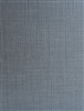 Heather Gray Textured Plastic Laminate.  Click for details and checkout >>