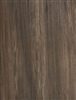 Tropical Wood Plastic Laminate.  Click for details and checkout >>