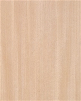 Anigre Quarter Cut Wood Wallpaper.  Click for details and checkout >>