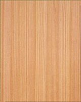 Douglas Fir Quarter Cut Wood Veneer Wallpaper.  Click for details and checkout >>
