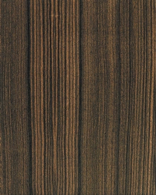 Dark Wood Wall Covering Free Shipping