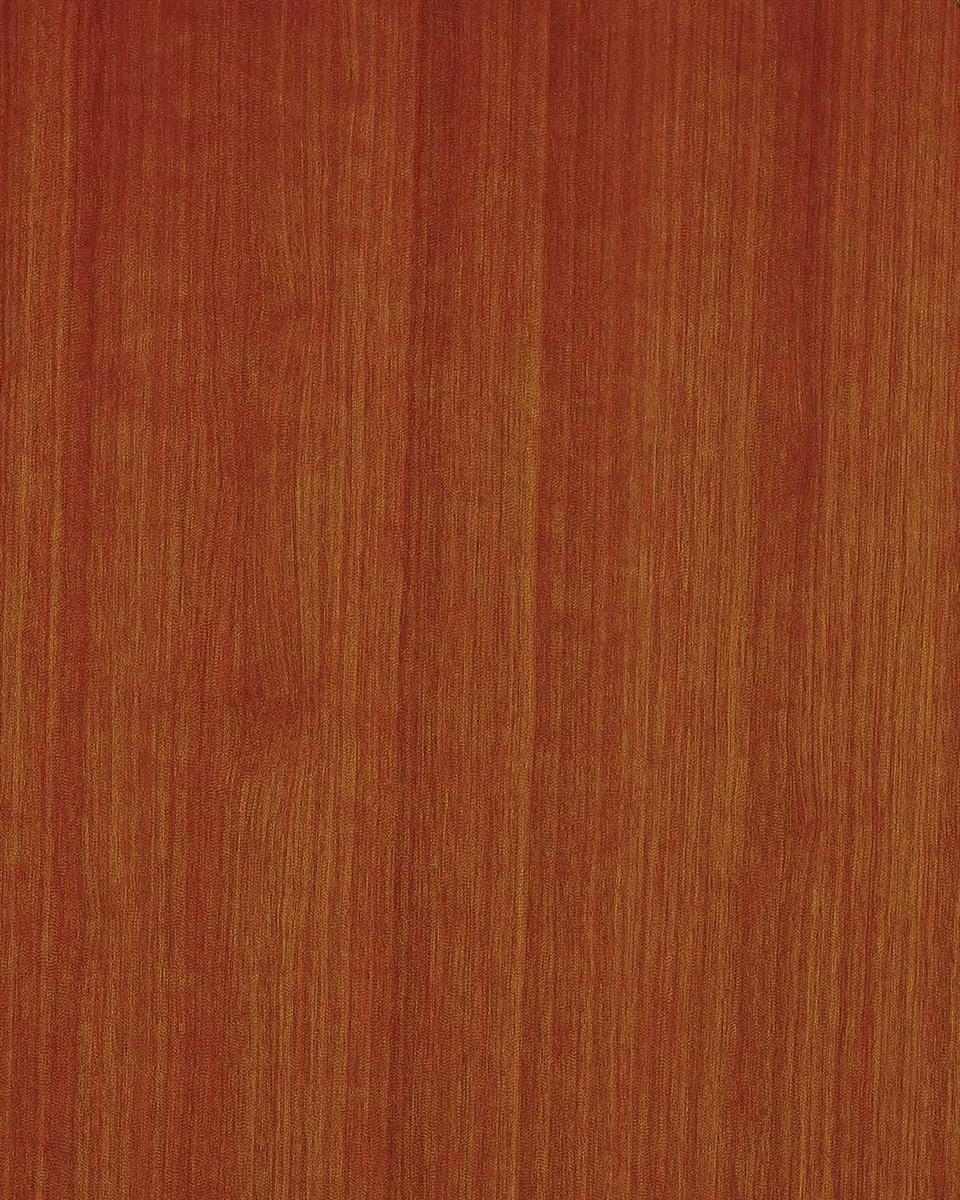 Fantastic Real wood look veneer wallpaper. Free Shipping! NK19