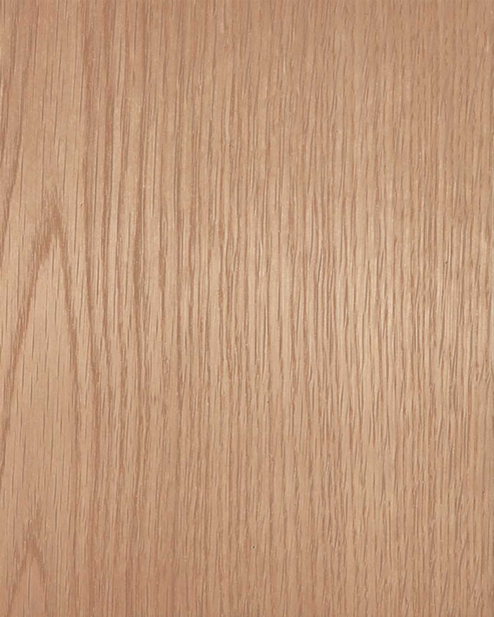 Oak wood veneer for a wall. Wood wallpaper for a home office. Free ...