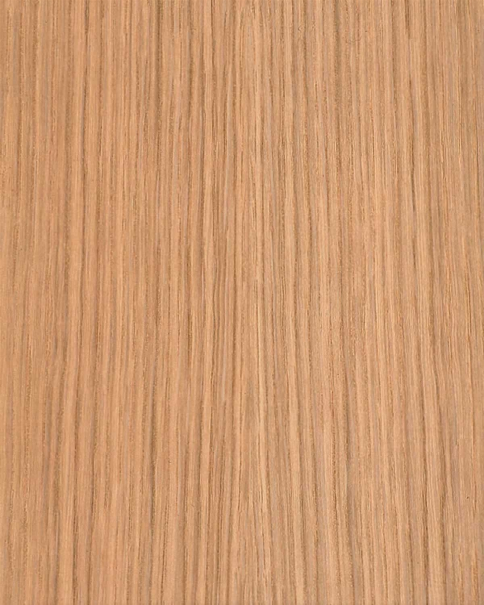 Tight grained white oak wood for a wall wallpaper