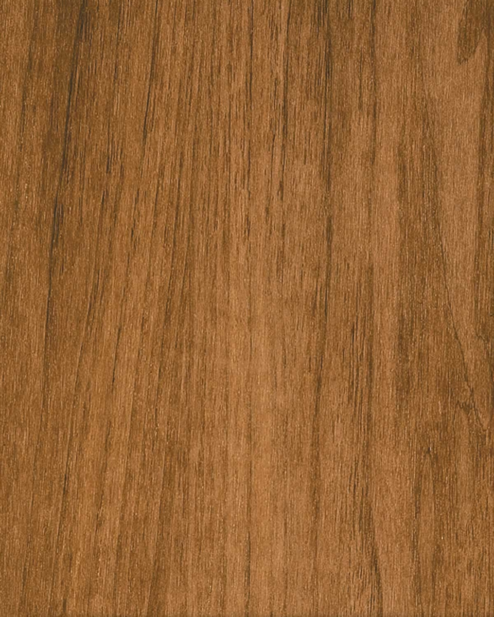 Walnut Wood Veneer For An Accent Wall Column Or Ceiling