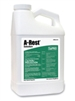 A-Rest Plant Growth Regulator - 2.5 Gallons