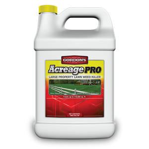 Acreage Pro Large Property Lawn Weed Killer - 1 Gallon
